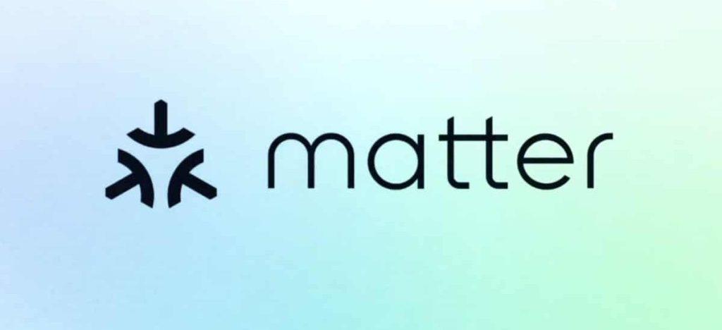 Matter, az új okosotthon szabvány
